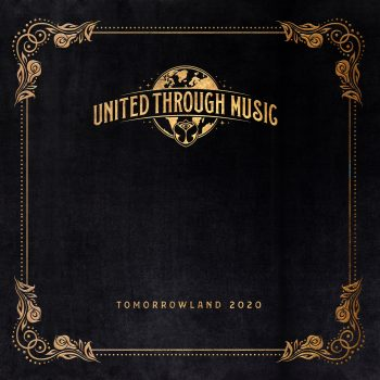 Tomorrowland United through Music