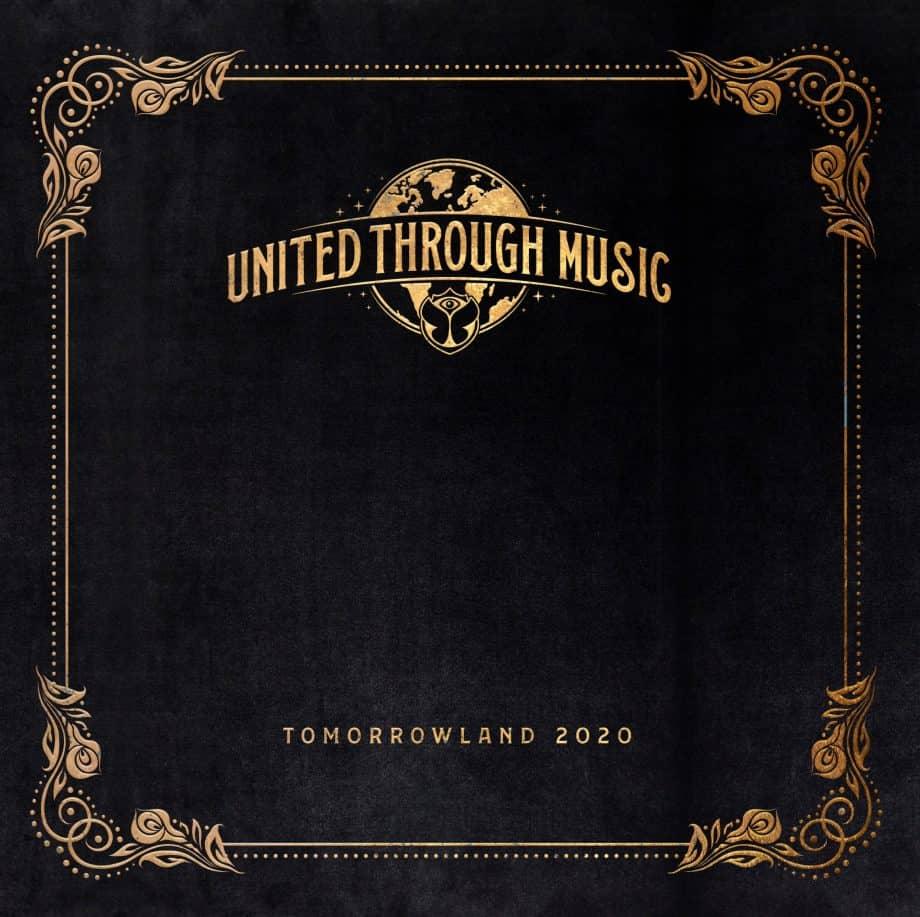 Tomorrowland United through Music