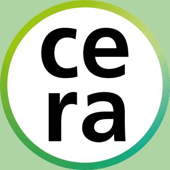 Cera Select LP Actie 2020